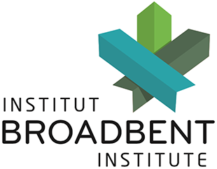 Broadbent Institute