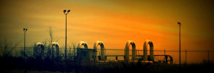 pipelines-shannonpatrick17-by2.0_2.jpg