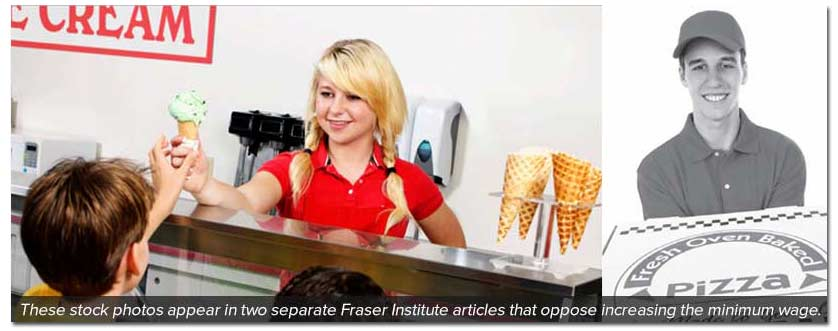 fraserinstitute-minimumwage-stockphotos-teenagers.jpg