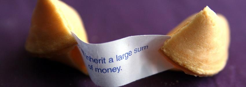 fortune_thumb.jpg