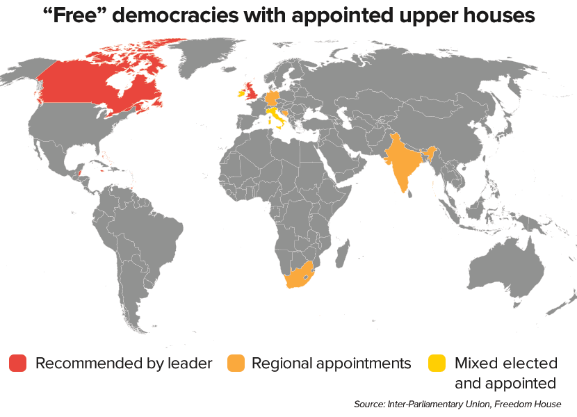 global-map-upperhouses.png