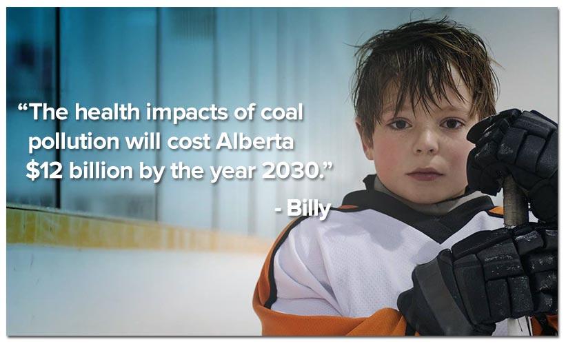 billy-health-impacts.jpg