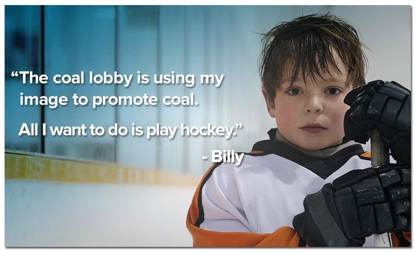 billy-image-hockey.jpg