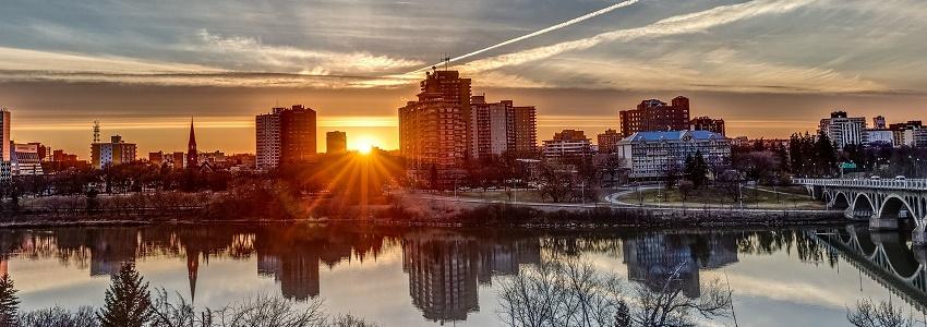 Saskatoon.jpg