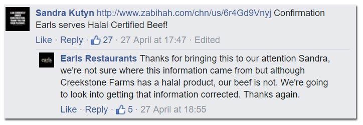 earls-halal.jpg