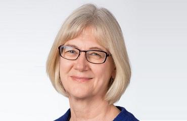 Irene Lanzinger