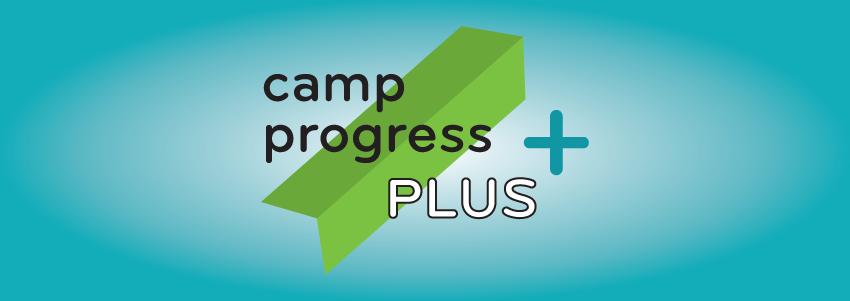 CampProgress_CtrSlider.png