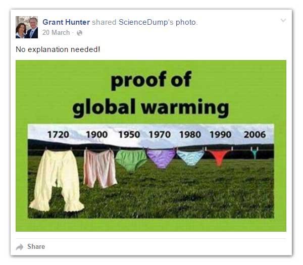 granthunter-climatechange-panty.jpg
