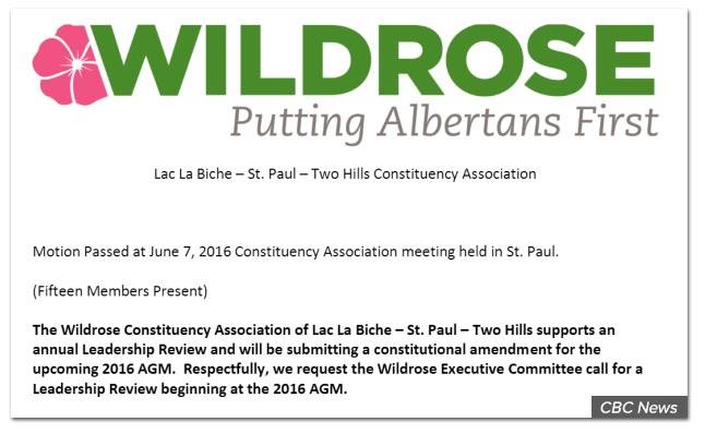 wildrose-BJ-leadership-review.jpg