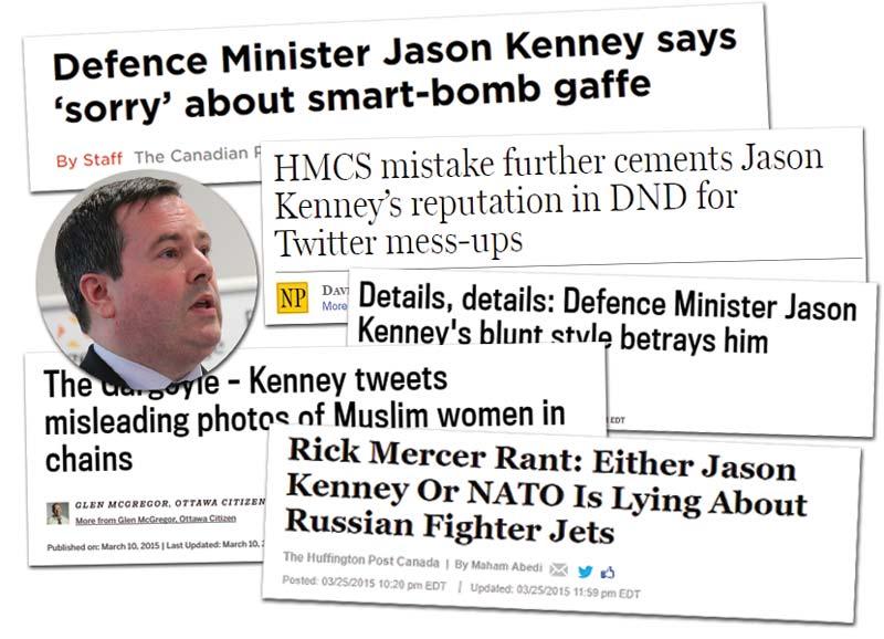 kenney-headlines.jpg