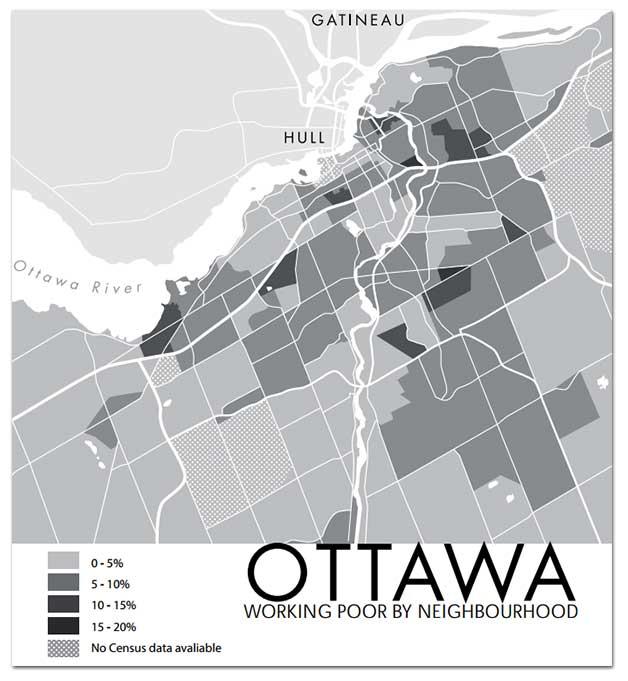 urban-inequality4.jpg