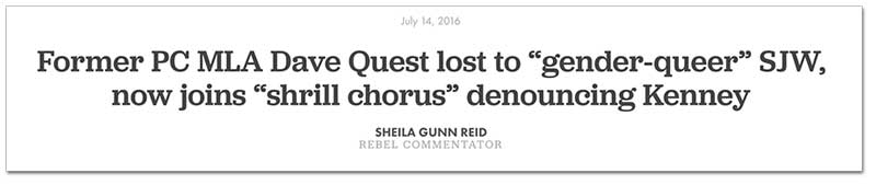 rebel-queer-headline.jpg