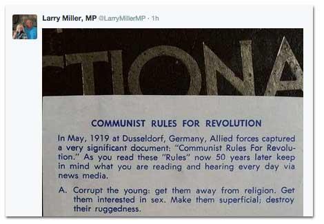 larrymiller-communism.jpg