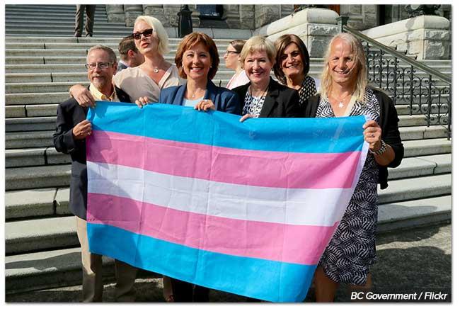 christy-clark-transflag.jpg