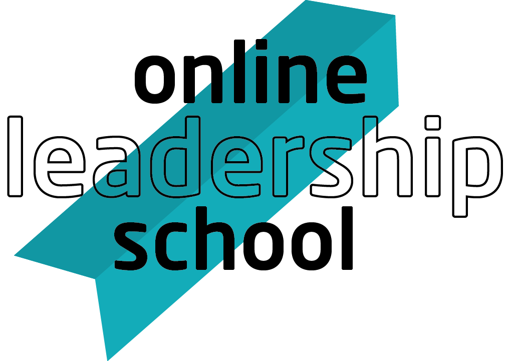 Leadership_School_logo.png