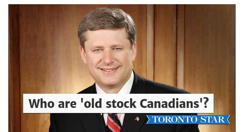 tostar-headline.jpg