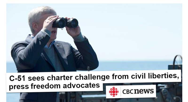 cbc-headline.jpg