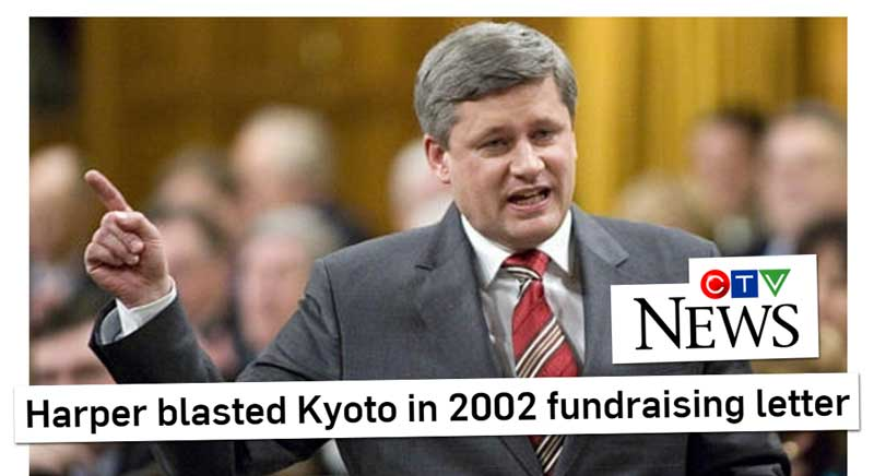 ctv-headline.jpg
