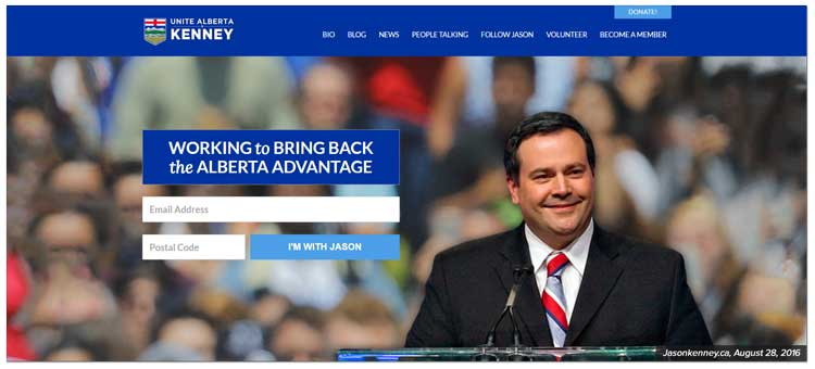 jasonkenney-website-aug28.jpg