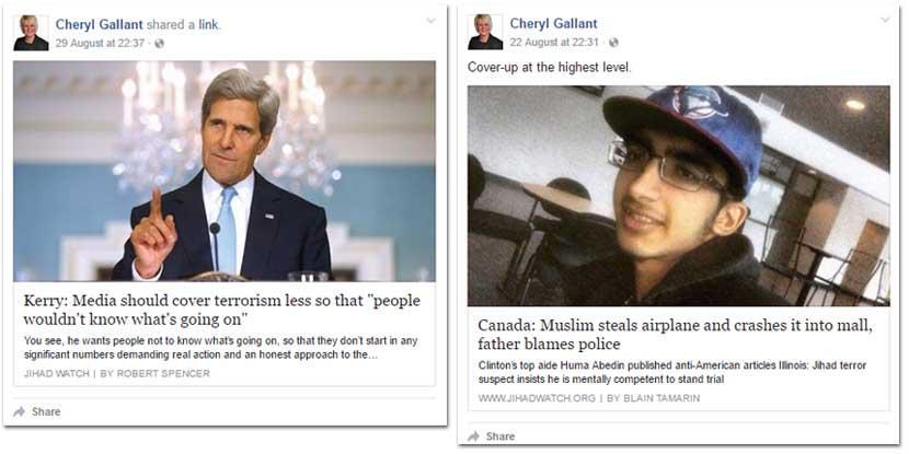 cherylgallant-jihadwatch.jpg