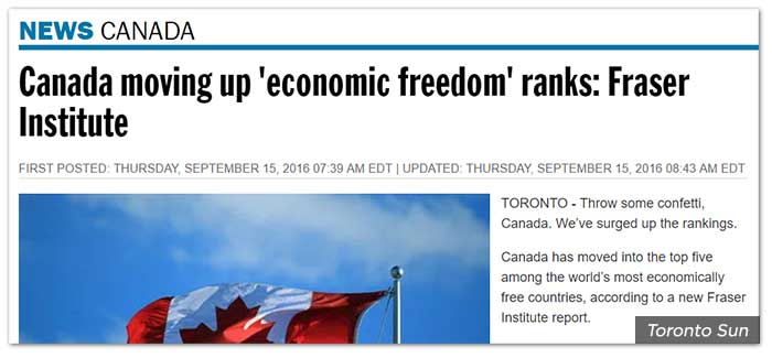 torontosun-fraserinstitute-economicfreedom-headline.jpg