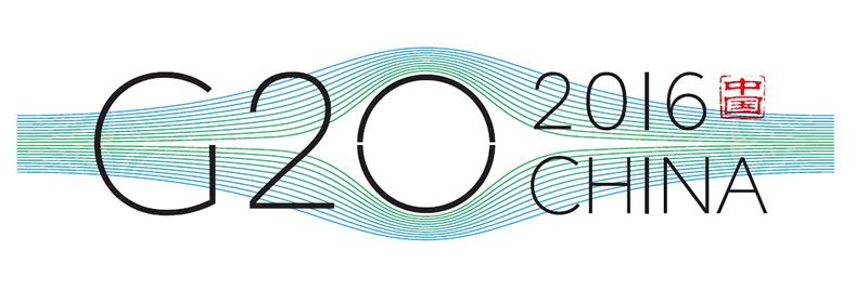 G20-2016-China.jpg
