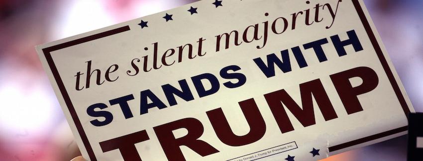 Trump_thumb.jpg