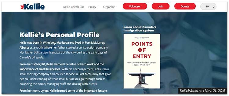 leitch-website.jpg