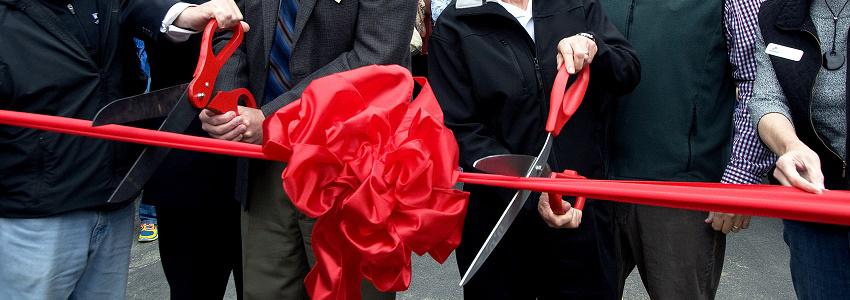 Cut_the_ribbon!_(8098145201).jpg