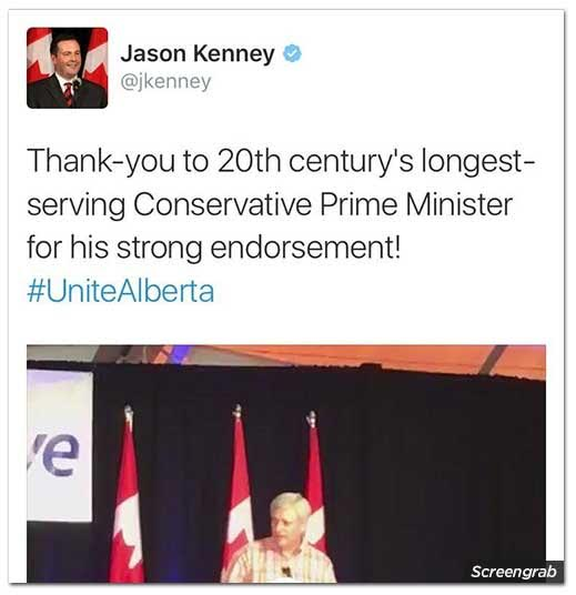 kenney-20thcentury-tweet.jpg