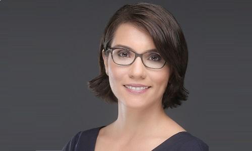 Carmen Rojas
