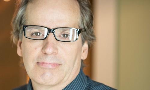 Bob Penner