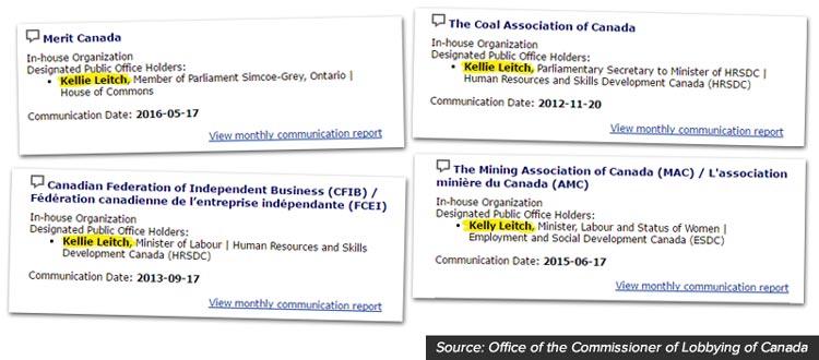 lobbying-leitch.jpg