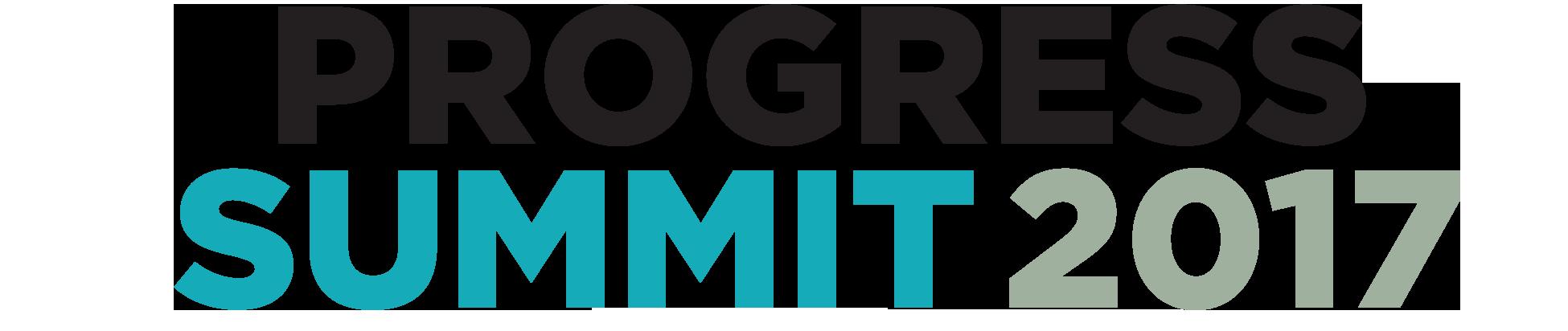 Summit2017-English.png