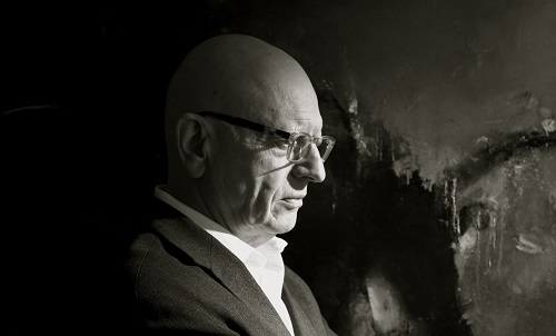 Jean-Pierre Kingsley