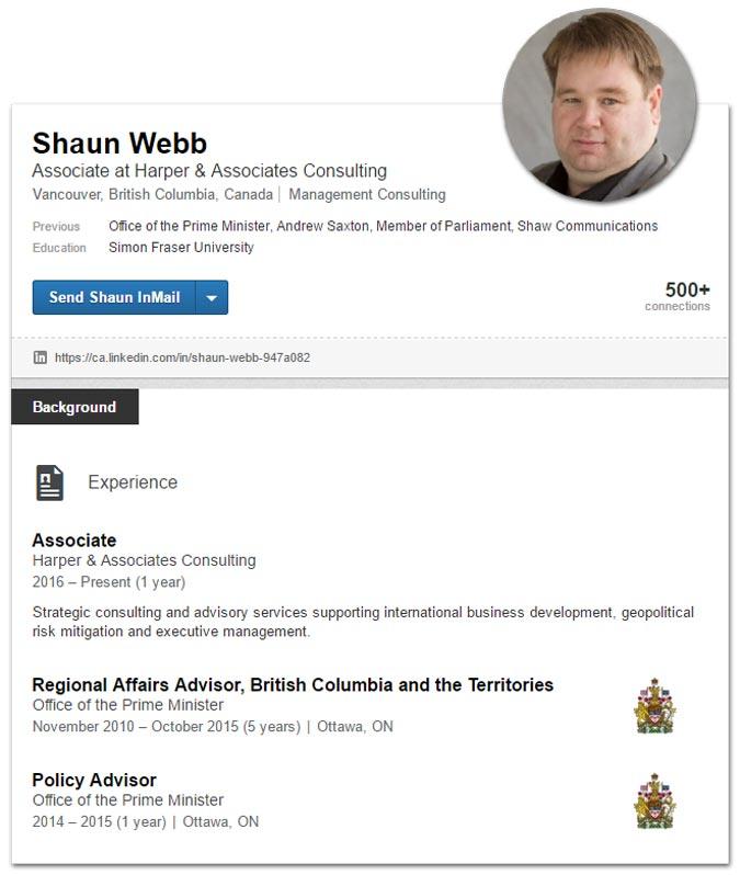 shaun-webb-linkedin.jpg