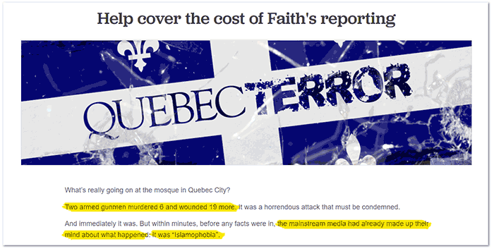 quebecterror-website.png