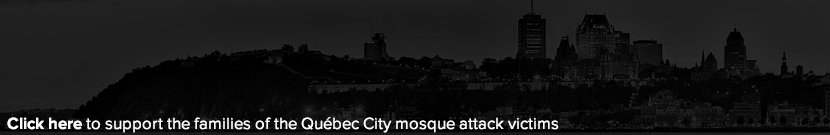 quebec-mosque-victims-banner.png