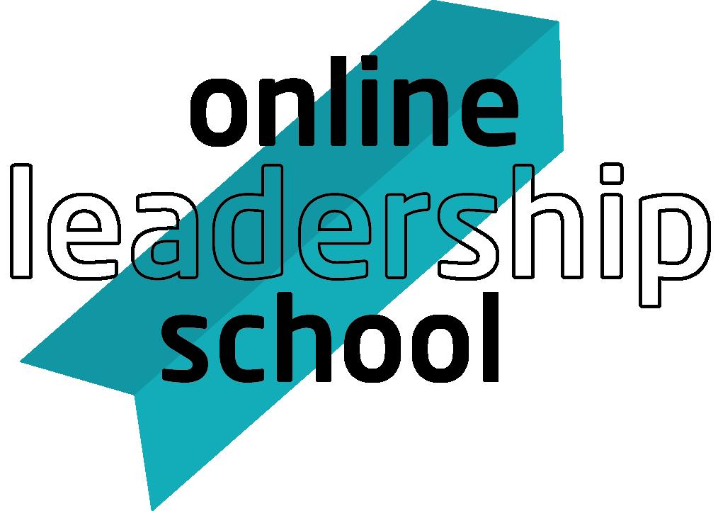 Leadership_School_logo.png