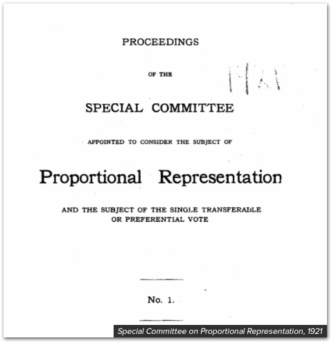 special-committee-pr.png