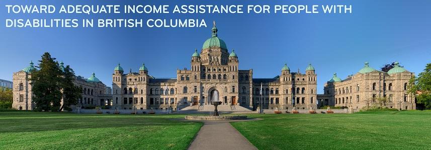 British_Columbia_Parliament_Buildings.jpg