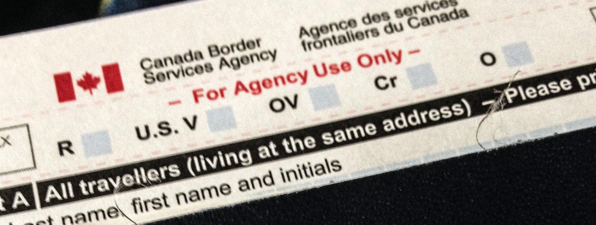 immigration2_thumb.jpg