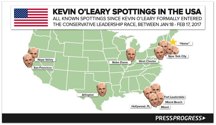 oleary-spottings-map.jpg