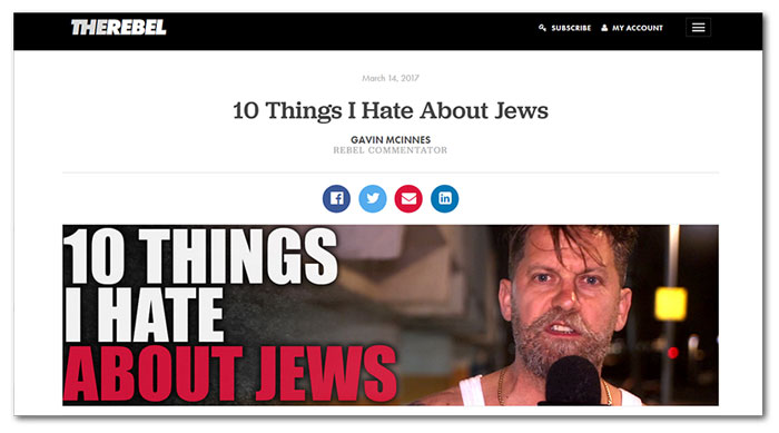 10 Things I Hate About You Meme: PressProgress