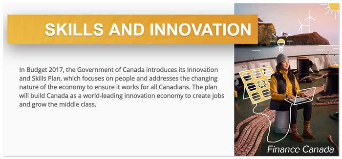 budget2017-innovation.jpg