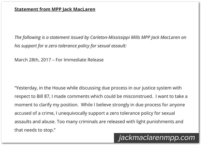 jackmaclaren-statement.jpg