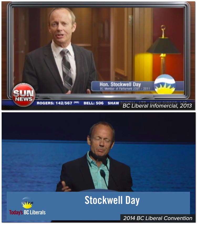 stockwellday-bcliberals.jpg