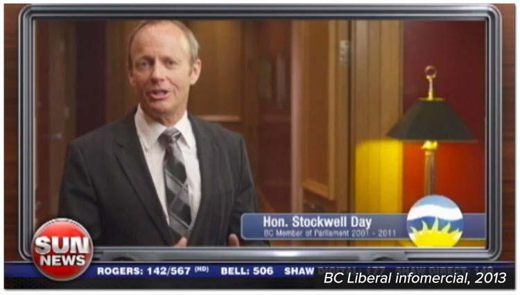 stockwellday-bcliberals-infomercial.jpg