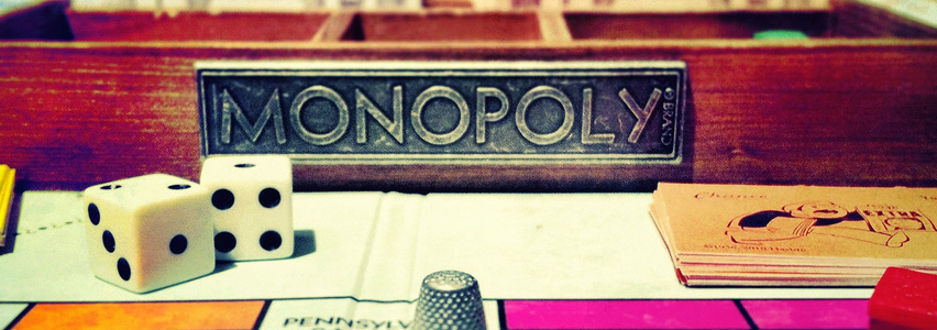 monopoly_thumb.jpg