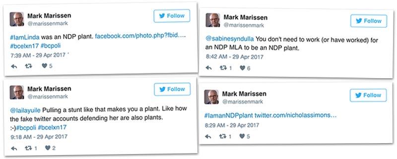 markmarissen-plant-tweet.jpg
